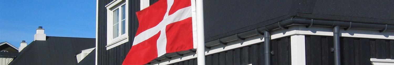 Din boligadvokat i Danmark